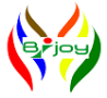 Bijoy IT Center